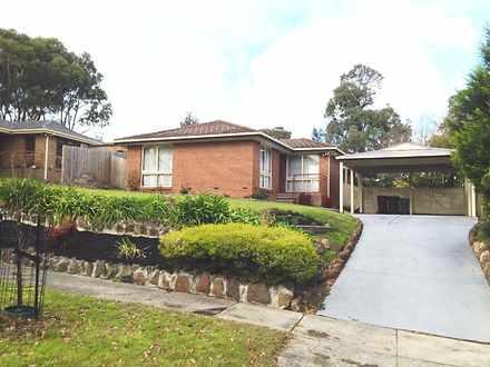 236 James Cook Drive, Endeavour Hills 3802, VIC House Photo
