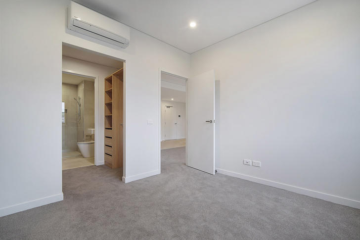 305/83 Campbell Street, Wollongong 2500, NSW Apartment Photo
