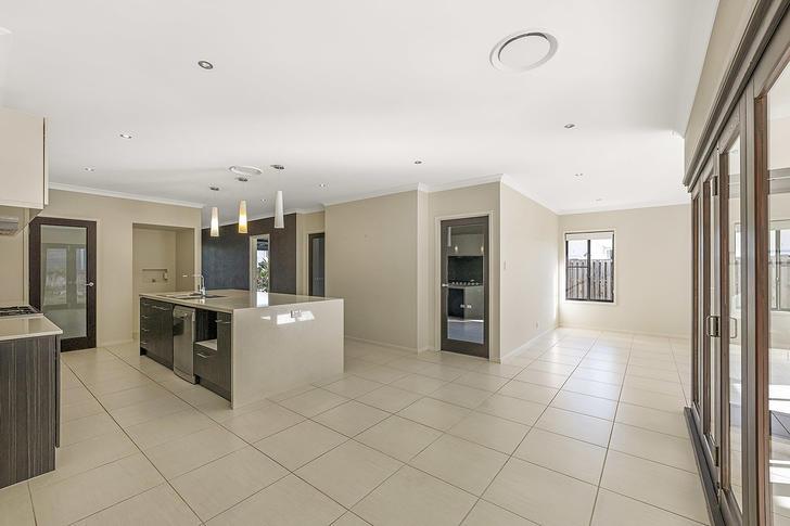 3 Woodview Court, Maudsland 4210, QLD House Photo