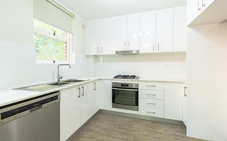 14/6 Pigott Street, Dulwich Hill 2203, NSW Apartment Photo