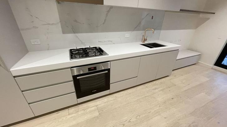 202/141 La Trobe, Melbourne 3000, VIC Apartment Photo