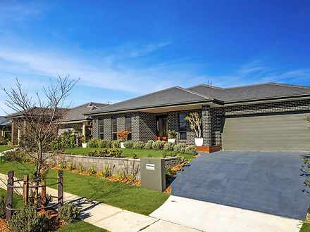 34 Wirripang Street, Fletcher 2287, NSW House Photo