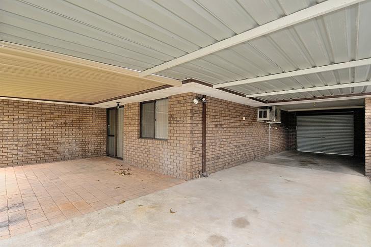 13B Bell  Court, Morley 6062, WA Duplex_semi Photo