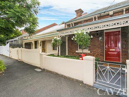 128 Napier Street, South Melbourne 3205, VIC House Photo