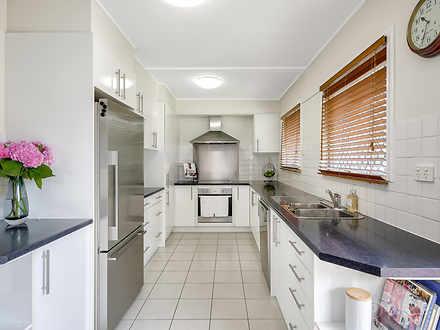 58 Dobbs Street, Holland Park West 4121, QLD House Photo