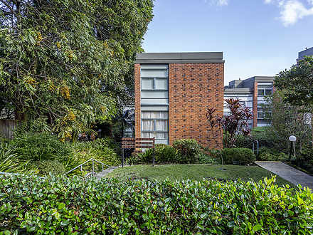 9/254 Pacific Highway, Lindfield 2070, NSW Unit Photo