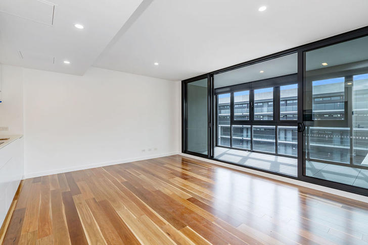 621/2 Anzac Park, Campbell 2612, ACT Apartment Photo