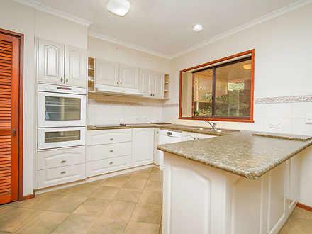 79 Simkin Crescent, Kooringal 2650, NSW House Photo