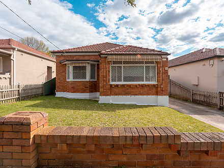 19 Tasker Avenue, Clemton Park 2206, NSW House Photo
