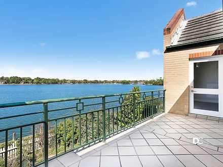 4/247R Burwood Road, Concord 2137, NSW Apartment Photo