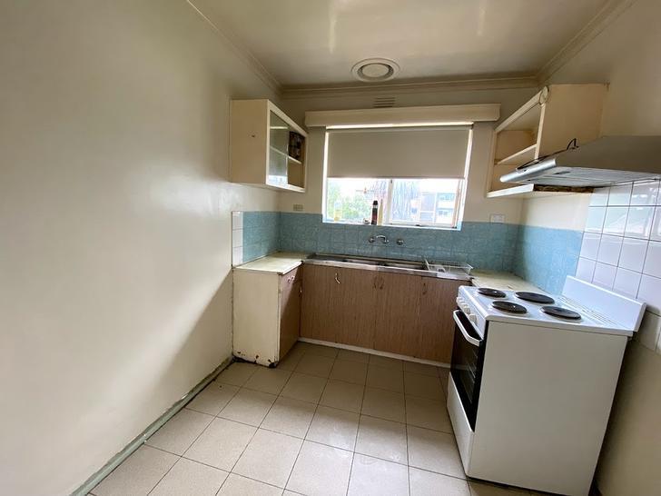 6/2 Raleigh Street, Footscray 3011, VIC Apartment Photo