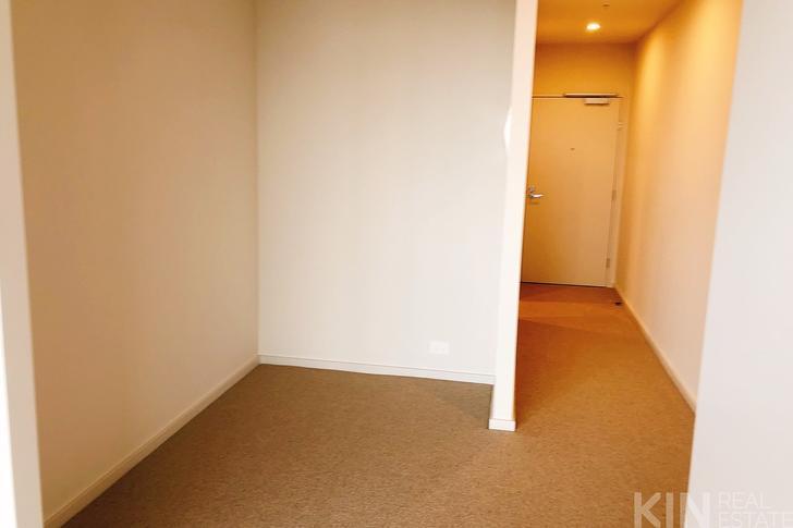 B811/10 Station Street, Caulfield North 3161, VIC Apartment Photo
