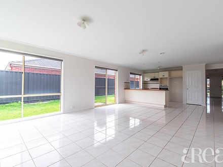 322 Ormond Road, Narre Warren South 3805, VIC House Photo