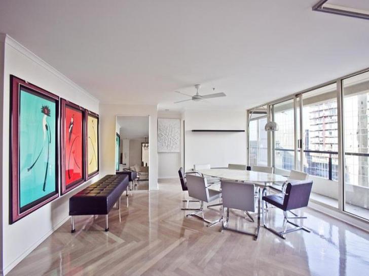 141/416A St Kilda Road, Melbourne 3004, VIC Apartment Photo