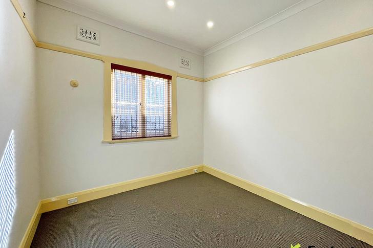 23 Victoria Avenue, Concord West 2138, NSW House Photo