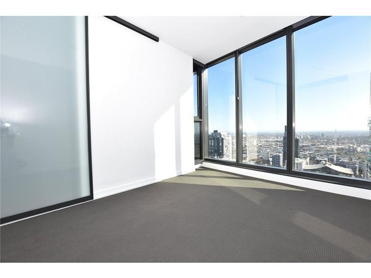 3009/33 Rose Lane, Melbourne 3000, VIC Apartment Photo