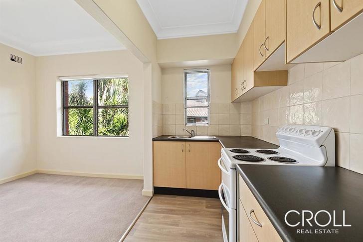 6/10 Rangers Road, Cremorne 2090, NSW Apartment Photo