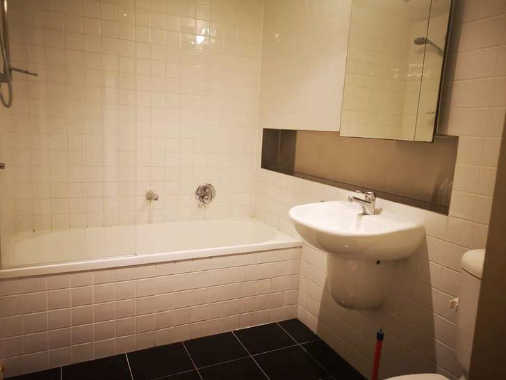 701/11-17 Cohen Place, Melbourne 3000, VIC Apartment Photo