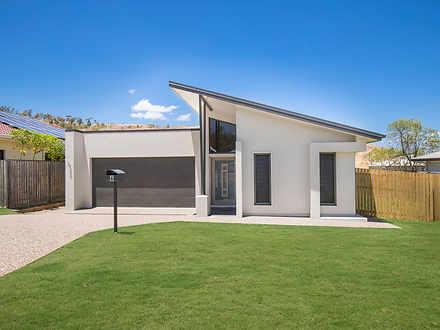 6 Arana Close, Douglas 4814, QLD House Photo