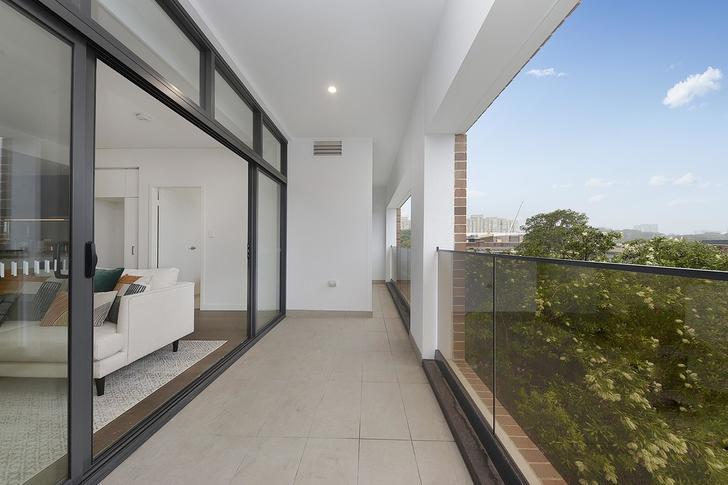 203/50 Garden Street, Alexandria 2015, NSW Apartment Photo