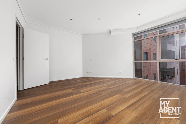 605/181 Exhibition Street, Melbourne 3000, VIC Apartment Photo