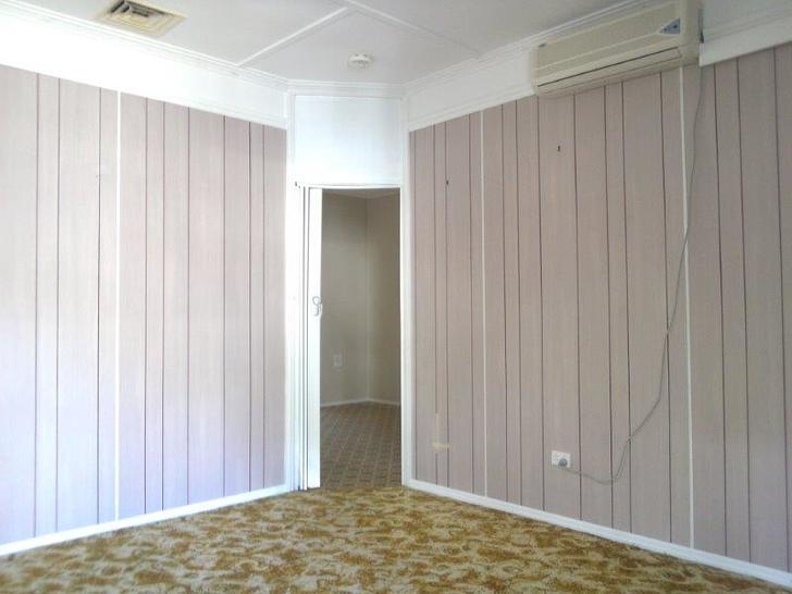 20 Eden Street, Gladstone Central 4680, QLD House Photo