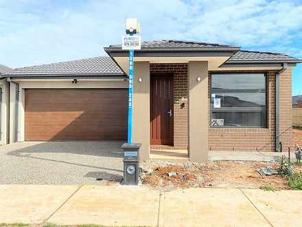 25 Eaglevale Road, Weir Views 3338, VIC House Photo