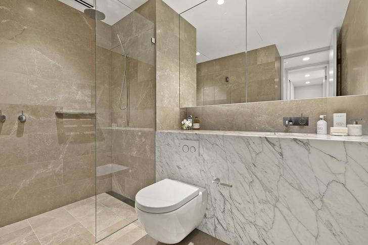 204/1 Mclachlan Avenue, Rushcutters Bay 2011, NSW Apartment Photo
