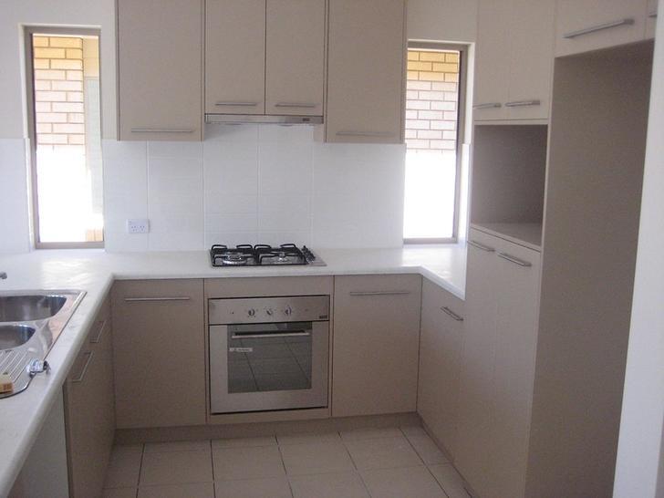 31A Fulton Street, Gilles Plains 5086, SA House Photo