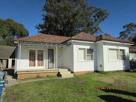 Killarney  Avenue, Blacktown 2148, NSW House Photo