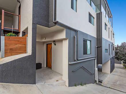 2/72 Gladstone Road, Highgate Hill 4101, QLD House Photo