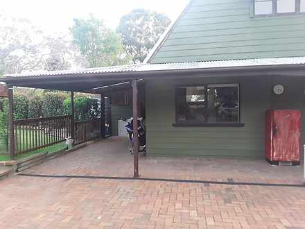 2/29 Cross Street, Baulkham Hills 2153, NSW House Photo