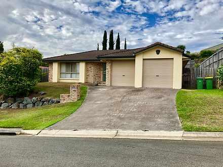 3 Triantha Court, Albany Creek 4035, QLD House Photo