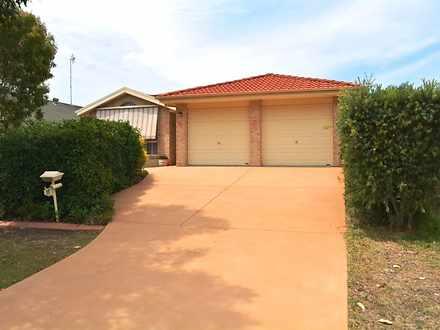 11 Sterling Way, Hamlyn Terrace 2259, NSW House Photo