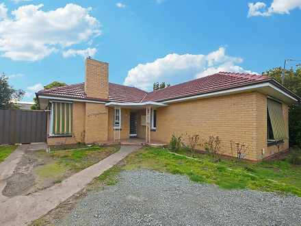 47 Police Road, Mulgrave 3170, VIC House Photo