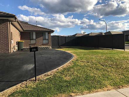 30A Fernhill Avenue, Hamlyn Terrace 2259, NSW House Photo