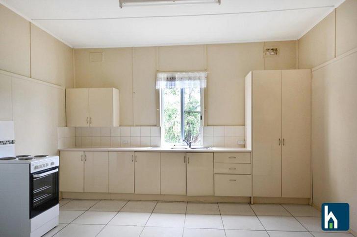 32 Merton Street, Boggabri 2382, NSW House Photo