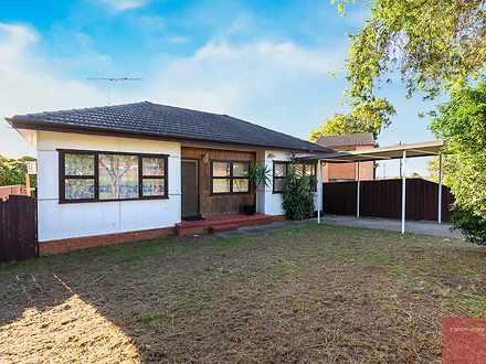 129 Cumberland Road, Ingleburn 2565, NSW House Photo
