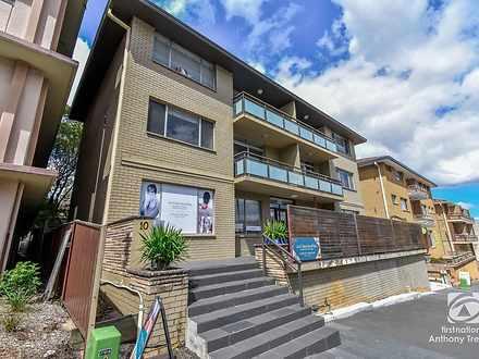 3/10 Rowe Street, Eastwood 2122, NSW Unit Photo