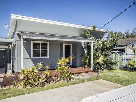 34 Farrar Road, Killarney Vale 2261, NSW House Photo