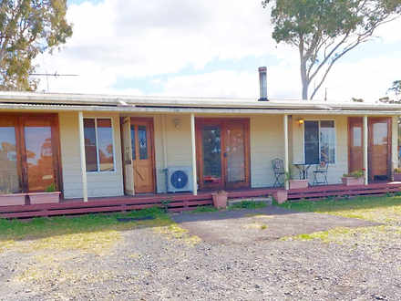 27-31 Virginia Road, Warnervale 2259, NSW House Photo