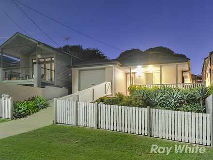 136 Cavendish Street, Nundah 4012, QLD House Photo