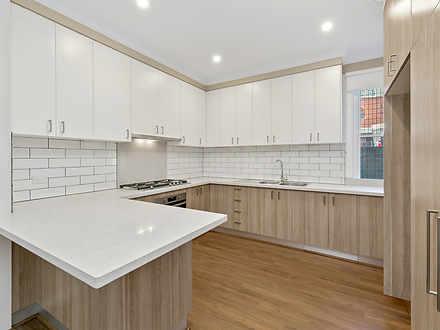 114 Holborow Street, Croydon Park 2133, NSW House Photo