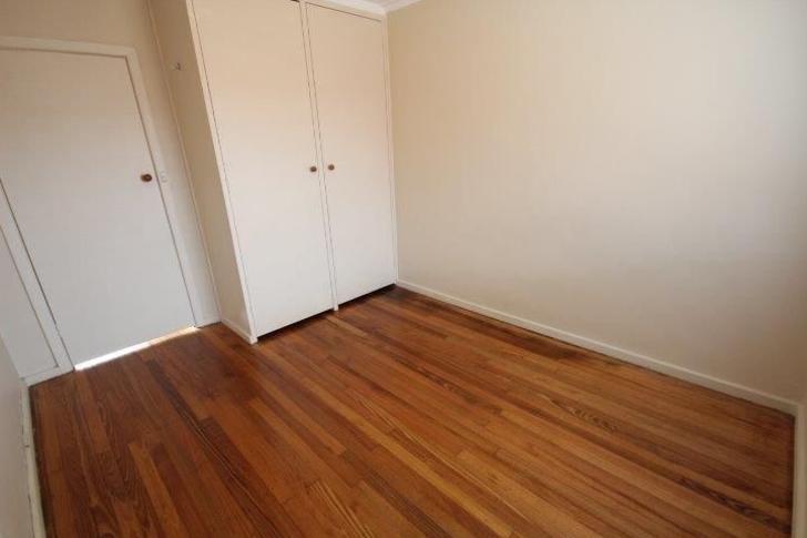 9/57 Gillies Street, Fairfield 3078, VIC Apartment Photo