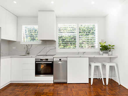 2/22 Paul Street, Balmain 2041, NSW Apartment Photo