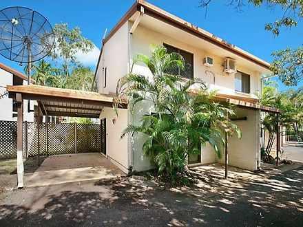 4/25 Bradshaw Terrace, Nakara 0810, NT Townhouse Photo