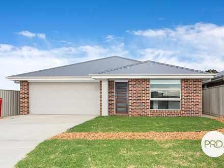 22 Rainbow Drive, Estella 2650, NSW House Photo