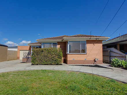 3 Braund Avenue, Bell Post Hill 3215, VIC House Photo
