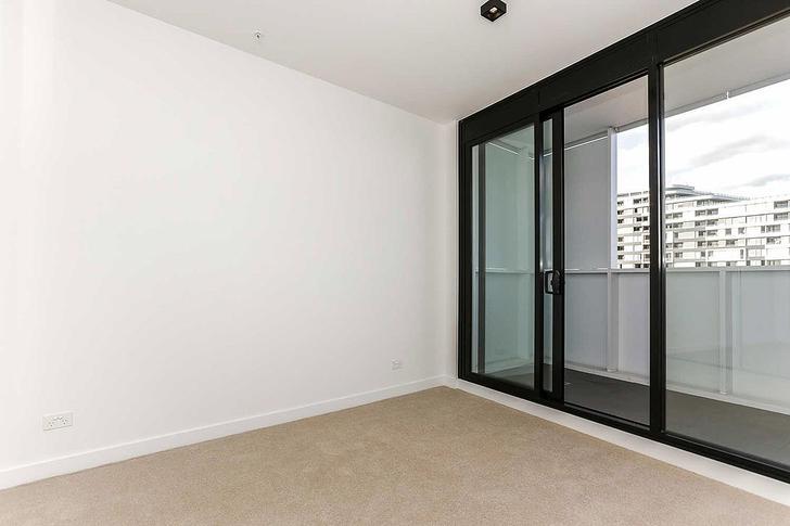 507/101 Tram Road, Doncaster 3108, VIC Apartment Photo