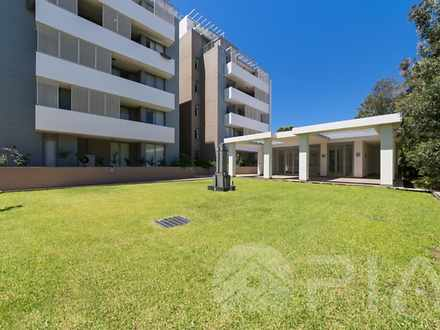 208/15 Flack Avenue, Hillsdale 2036, NSW Apartment Photo
